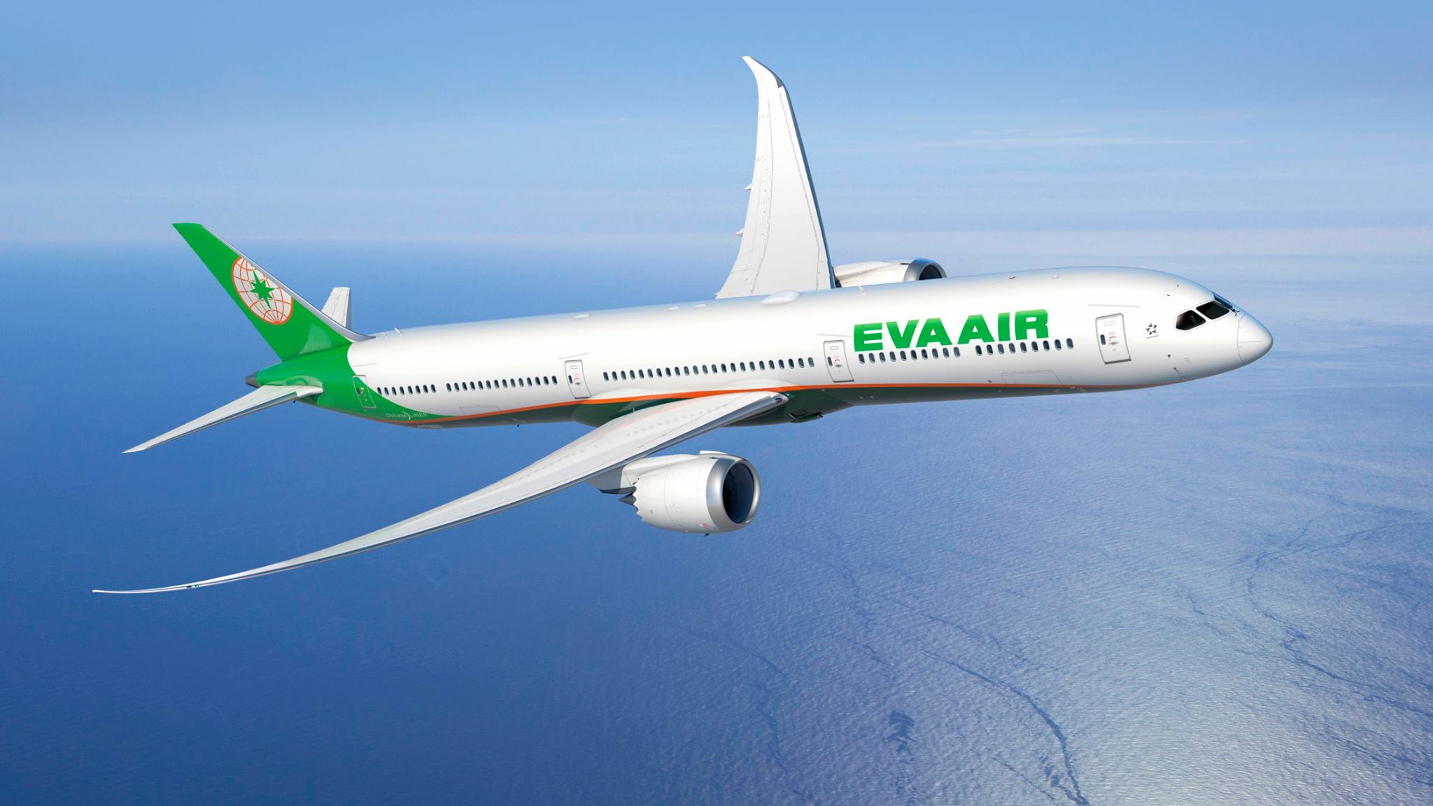 EVA-AIR-B777-300ER_foto_blog