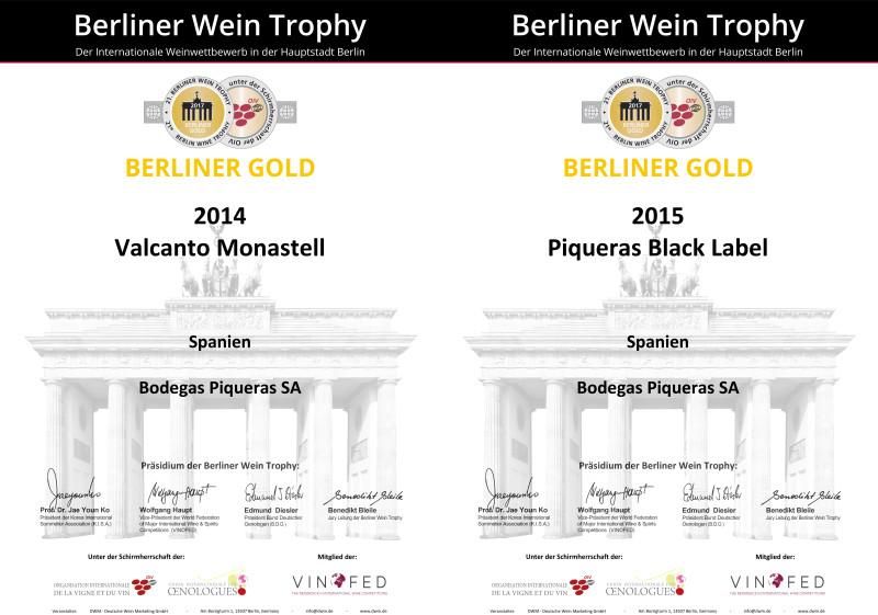 berliner wein trophy.bodegaspiqueras